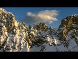 Wintersun - Land Of Snow And Sorrow