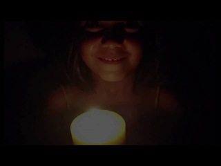 34 Candles Across the world, Happy Birthday Tuba Buyukustun