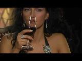 Что Тебе Ещё Дать (Блюз) VIDEO 2005