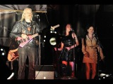 Hotline (live) Bike Center  SUPERMAX &amp ЗЕМЛЯНЕ НП ЦДЮТ, СКАЧКОВ СЕРГЕЙ
