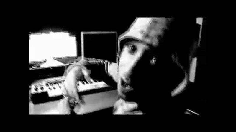 Mister You - Lettre A Un Traitre CLIP OFFICIEL