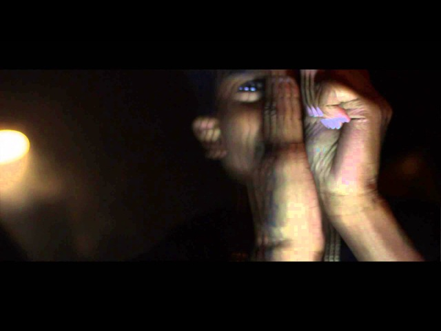 Lil Reese f Boss Top All the Time Official HD Shot by @SLOWProduction @BigHersh319