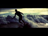 California vintage surf 50,s 60,s