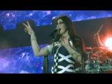 Nightwish - My Walden (Live - Tampere)