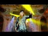 KAMALIYA - Never Wanna Hurt You (Bad Love, Baby)