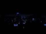 Raymond Lefevre - Poursuite Духовой оркестр ДМШ№33 (Руководитель и дирижёр - Артём Лозинский)