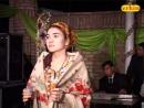 Sahydursun Garajayewa - Kuyseyan (Erkin) Toy aydymy