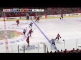 Чикаго - Виннипег 1-3. 28.12.2016. Обзор матча НХЛ