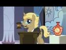 Мои маленькие пони Дружба это чудо - 2 сезон, 9 серия
