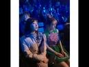 161021 Seulgi (Red Velvet) @ Instagram onstyletv Update