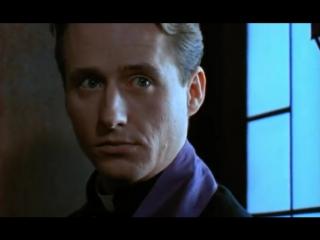 Священник. priest, 1994