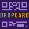 DropCard