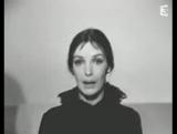 Мари Лафоре - Антон, Иван, Борис и я