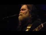 Roky Erickson - (Ive Got) Levitation (Houston 10.30.13) 13th Floor Elevators song HD