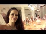 Belly dancer Stefania show 43