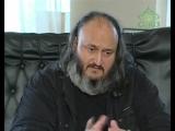 Канон. Встреча с участниками ансамбля Ихтис А.Гусейновым и М.Смирновым. Часть 2