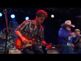 Charlie Daniels Band - The Souths Gonna Do It Again OFFICIAL LIVE VIDEO