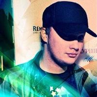 Илья Тенин