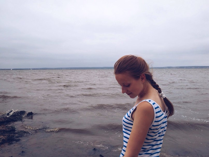 Яна Ерошевич |