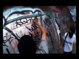 PKHAT, Boulevard Depo, 43ai, i61 - Music Make U Move (L'SQUAD)