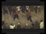 Майкл Джей Уайт vs Боб Сап