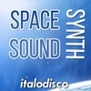 Space Synth Sound (ItaloDisco)