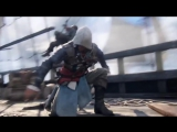 All Assassins Creed - Im so sorry Imagine Dragons