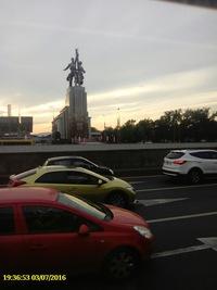 Лукшин Алекс