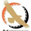 ЛПР-Ямал | Либертарианская партия