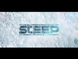 STEEP - Игровой Трейлер 2016 г