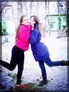 Анастасия Рогозина фото #32