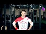 5 простых кроссфит упражнений для тренировки всего тела