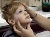 Система дыхания у детей раннего дыхания(пропедевтика)