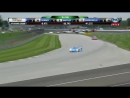 Grand-Am 2013. Этап 8 - Индианаполис