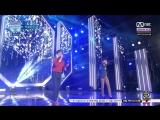 [Mnet] M Super Concert.161023.HDTV.MPEG-TS.1080i-Siege Tank