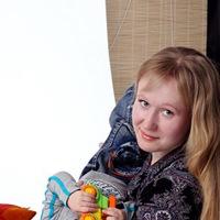 Светлана Дроненко
