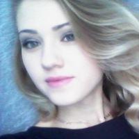 Яночка Лузина