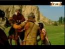 Ysh_zhyz_-_azhralmas_tybi_bir_halkim._DAT