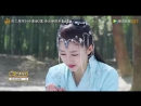 SNH48 Ju JingYi Novoland The Castle In The Sky 九州天空城 EP19
