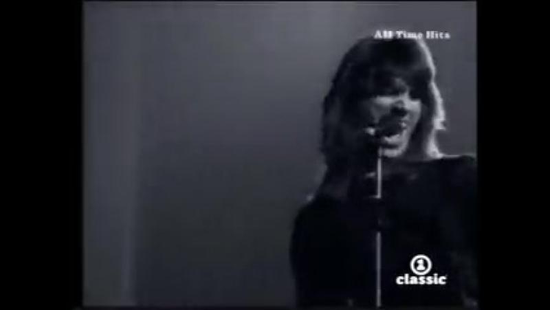 Georgia Satellites - Hippy Hippy Shake (Open All Night 1989).240 (1)