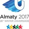 2017 Winter Universiade Volunteers