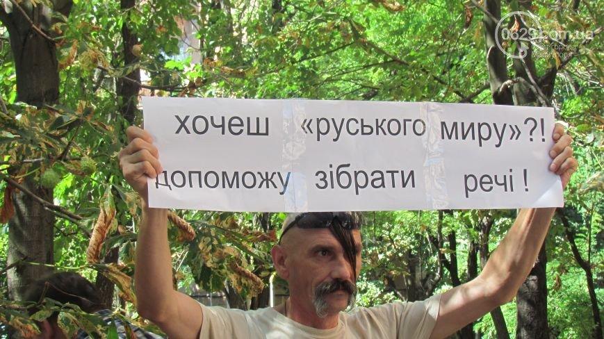 Из-за конфликта на Донбассе 160 тыс. украинцев  приехали в Беларусь, из них 2 тыс. - просят убежища, - комиссар ООН по делам беженцев - Цензор.НЕТ 7548