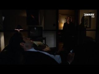 Vlc-record-2016-12-06-18h44m58s-The X-Files S05E14 - Красное и чёрное-