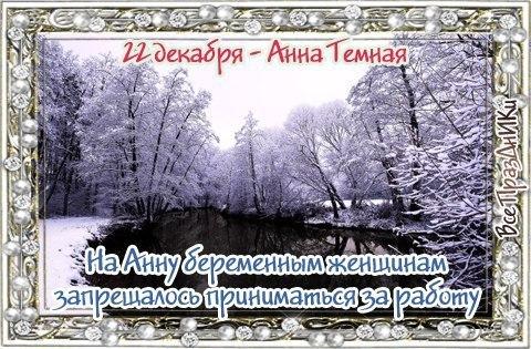 https://pp.vk.me/c636226/v636226719/3ee34/HsU4HUinB7U.jpg