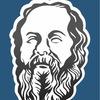 Socratify.net - Цитаты