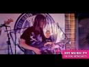 Muzzoneorg_казакша_клип_2015_ержан_мұратов_-_балдыз_Official_video_-_Hit_Music_TV