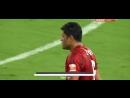Китай - Суперлига. 16-й тур. Шанхай СИПГ — Хэнань Цзянье | Гол Халк