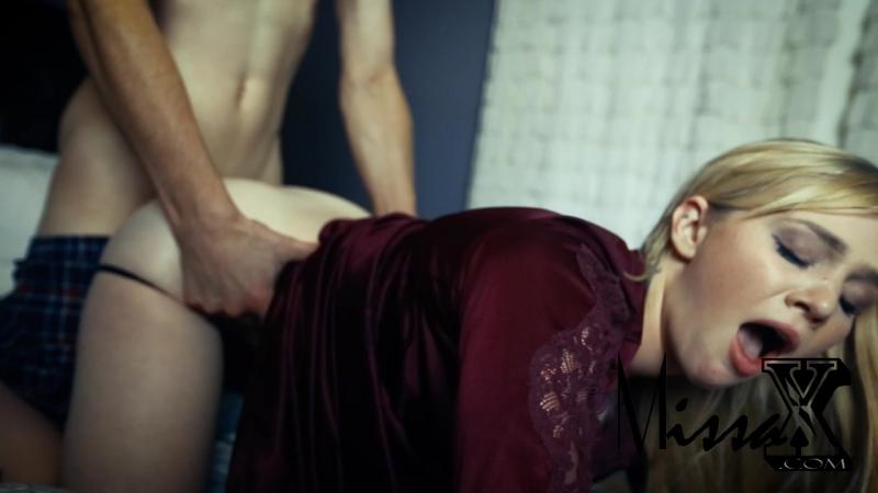 Домашнее русское порно мамки, смотреть порно фильмы с переводом я люблю онлайн