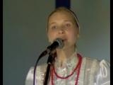 """Ведическая песня """"Родина"""" (Валентина Рябкова)"""