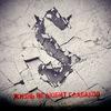 7000$ | Семь Штук Баксов // Скоро новый альбом!